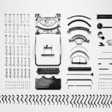 deconstructed-typewriter