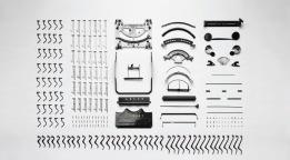 deconstructed-typewriter
