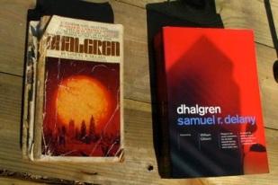 dhalgren-1