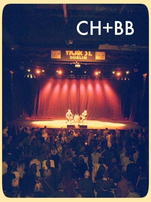 CH+BB