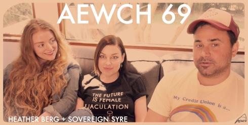 AEWCH69Title