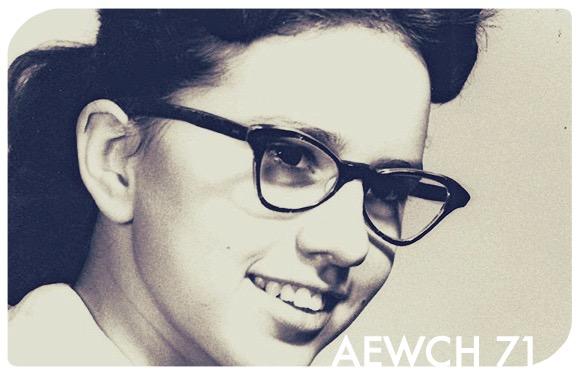 AEWCH71TitleCard