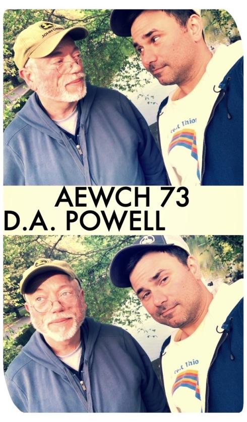 AEWCH73TitleCard