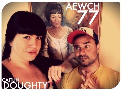 AEWCH77TitleCard