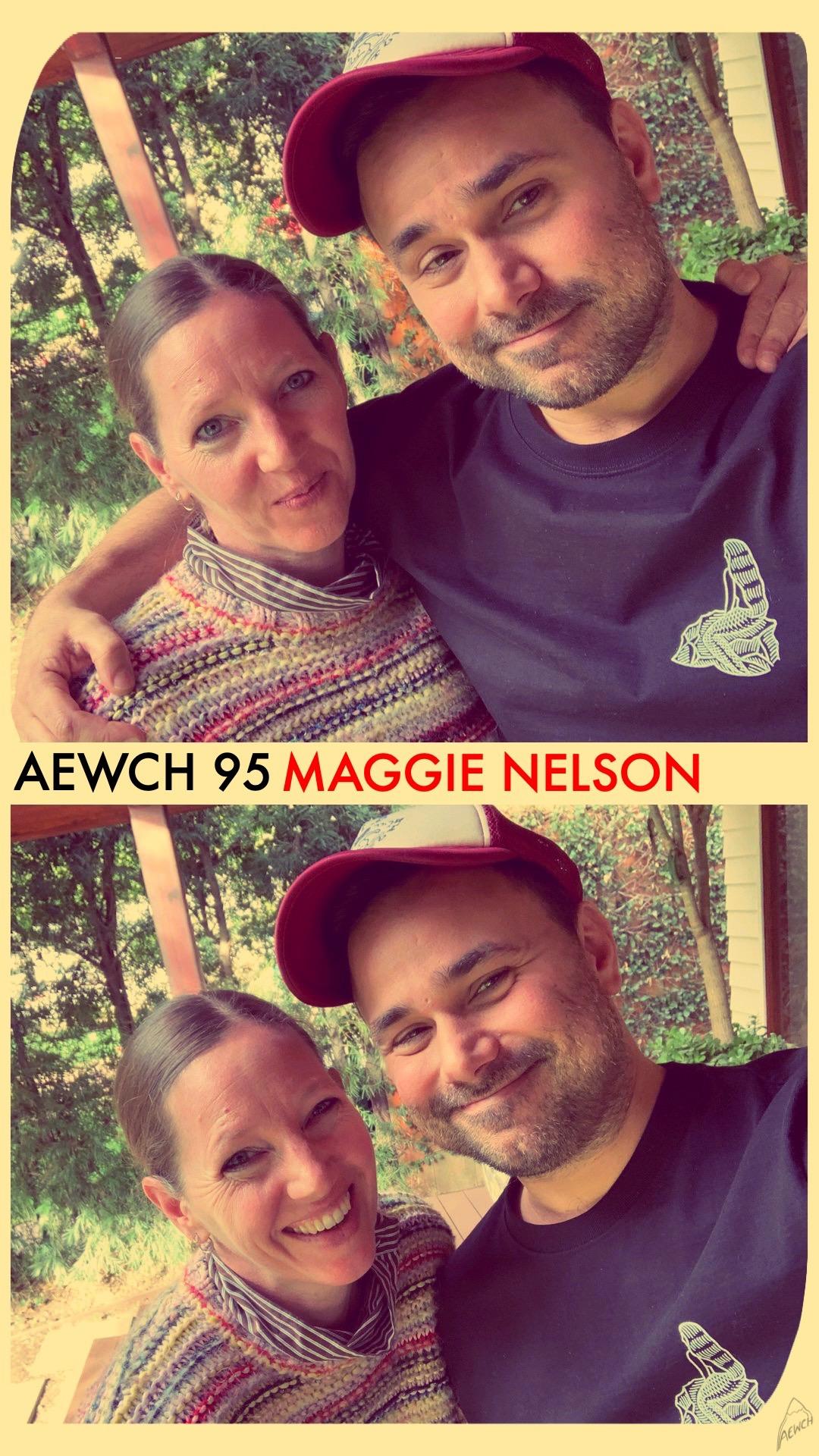 AEWCH95TitleCard