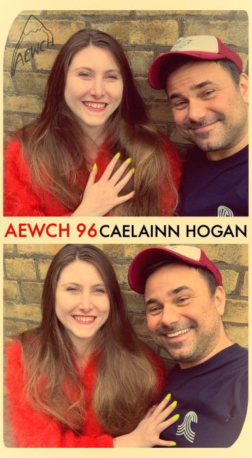 AEWCH96TitleCard