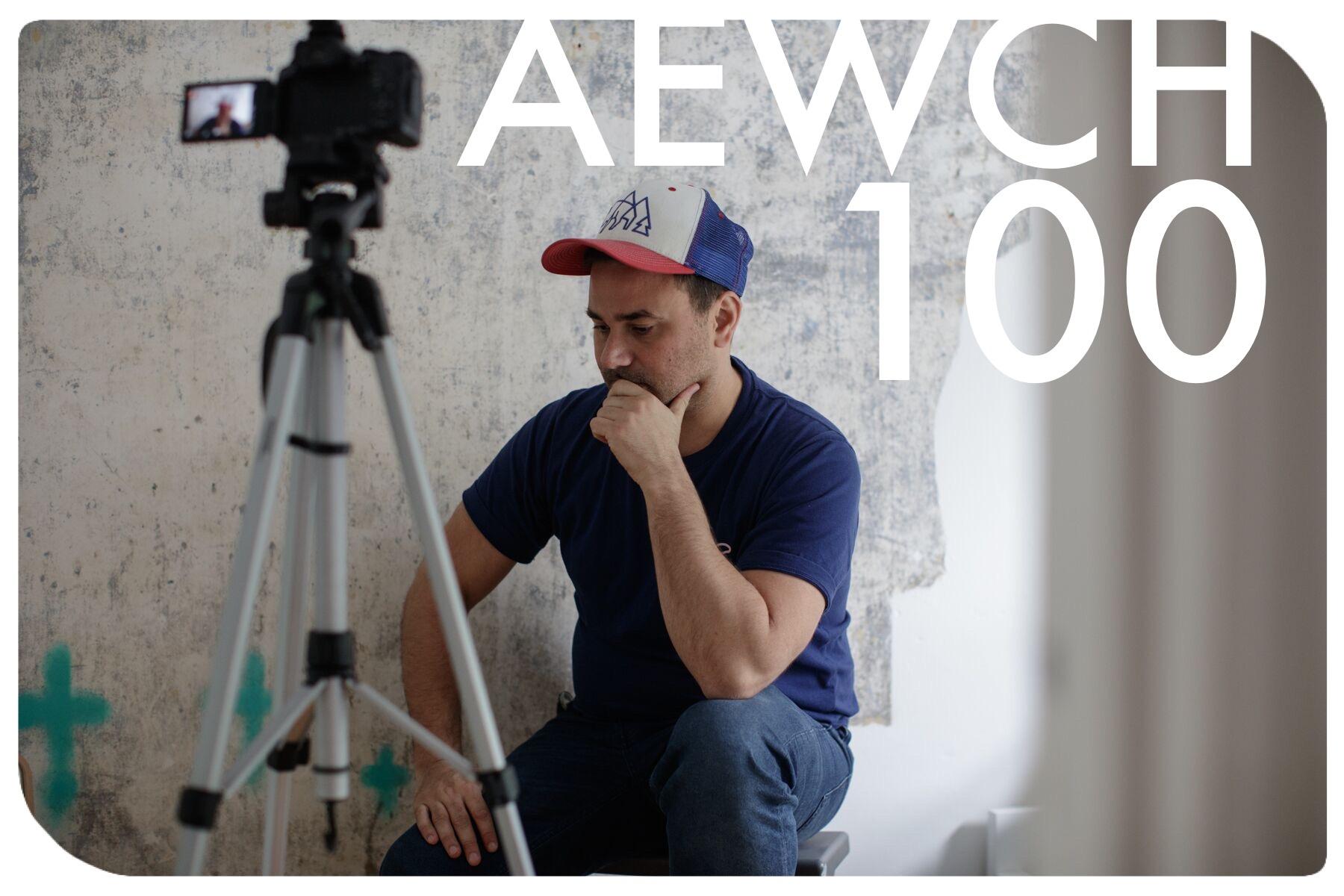 AEWCH100TitleCard