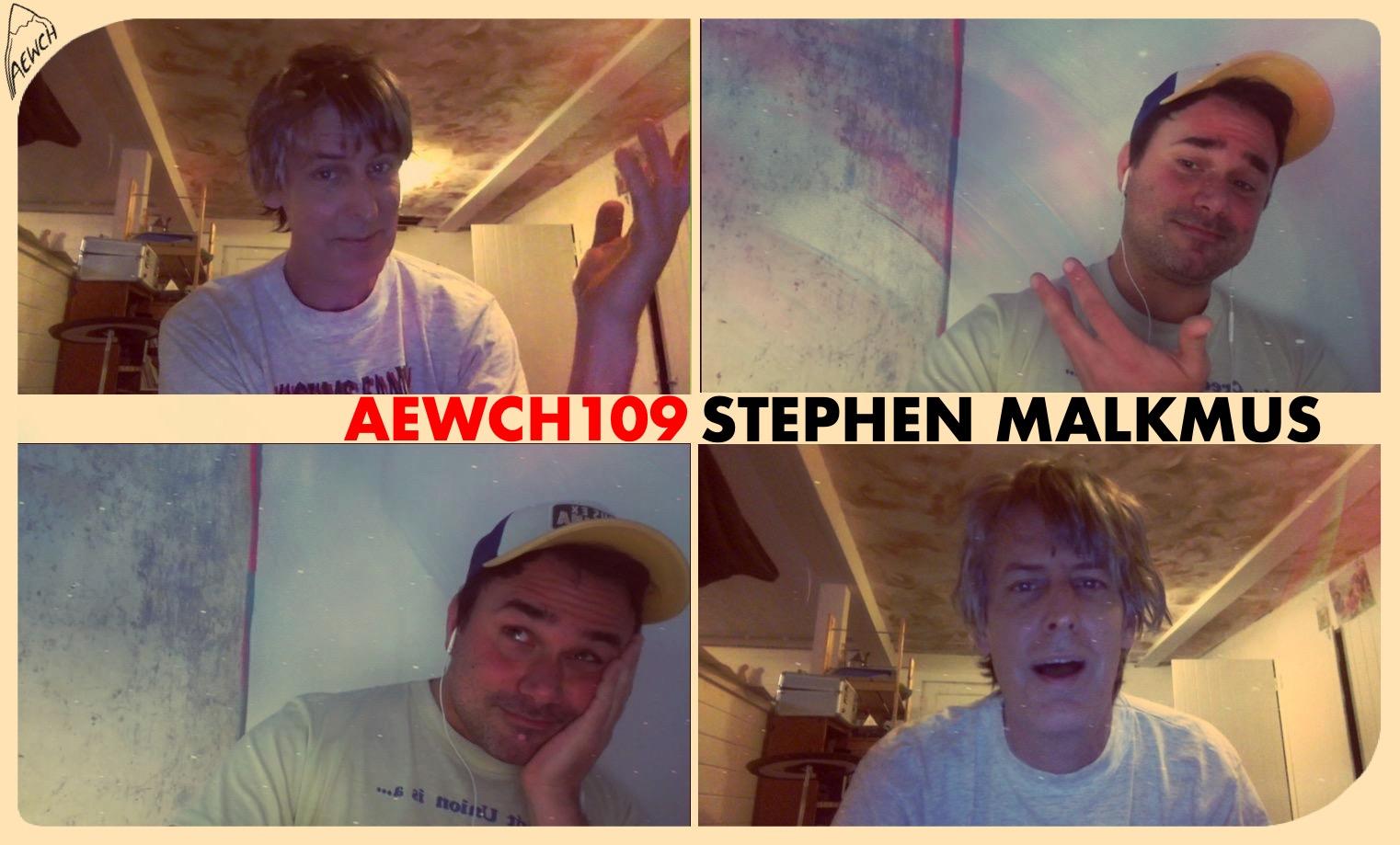 AEWCH109TitleCard