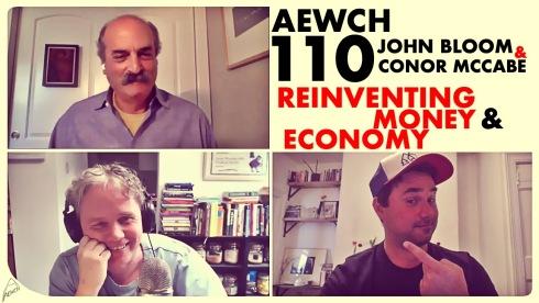 AEWCH110TitleCard
